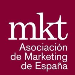 Carlos Gracía Herreiz, nuevo director general de la Asociación de Marketing de España