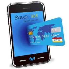 #MWC13: Más de 14 millones de españoles compraron a través del móvil en 2012