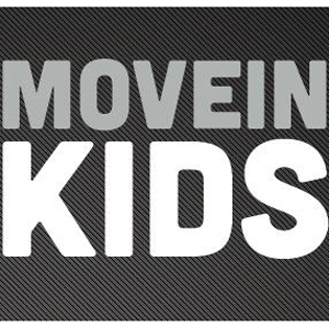 MoveinKids elige a what if como agencia digital responsable de su estrategia de comunicación