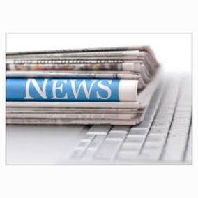 Los usuarios aún no dan por extinguida a la prensa en papel