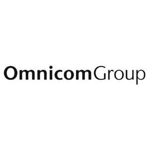 "Omnicom echó brotes verdes durante el último trimestre de 2012, pero encara 2013 con ""modestia"""