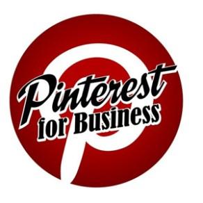 Cinco consejos para que su empresa tenga éxito en Pinterest