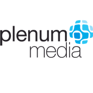 Plenummedia compra Relevant Traffic para mejorar su search marketing y analítica web