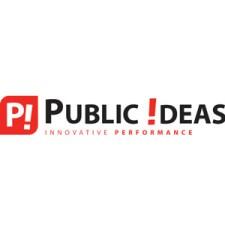 Nacho Igual nuevo Country Manager de Public-Ideas para España y Portugal