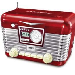La inversión publicitaria en la radio cae un 10% situando al medio como el más estable de la crisis