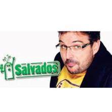 """""""Salvados"""", de La Sexta, mayor rating publicitario por segunda semana consecutiva"""