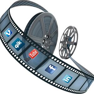 Convierta a sus fans en fieles clientes gracias al video marketing