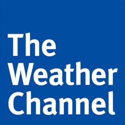 The Weather Co. apuesta por lanzar previsiones del tiempo también para anunciantes