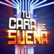 """La final del talent show """"Tu cara me suena"""" se hace con el mayor rating de la semana"""