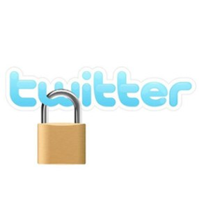 Twitter refuerza la seguridad en sus emails para protegerse de cibercriminales
