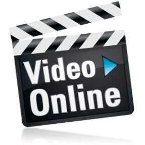 El consumo de vídeo online decrece durante dos meses consecutivos, según comScore