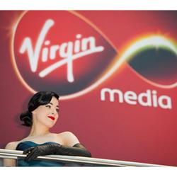 Liberty Global comprará Virgin Media por 23.300 millones de dólares