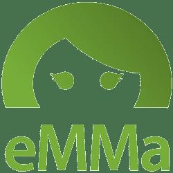 eMMa Solutions se incorpora a MMA