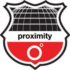 Proximity Worldwide celebra su reunión mundial en Barcelona