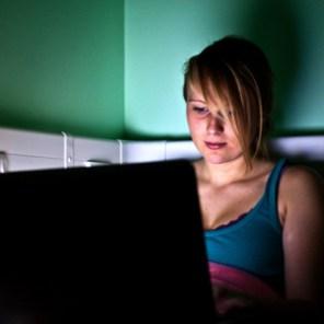 Los adolescentes ya se han aburrido de Facebook