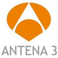 Antena 3 cuenta con la mejor web de televisión, según los lectores de MarketingDirecto.com