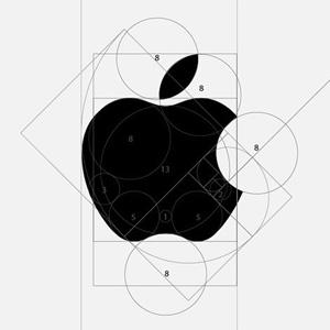¿Por qué no hay nadie capaz de copiar el proceso creativo de Apple?
