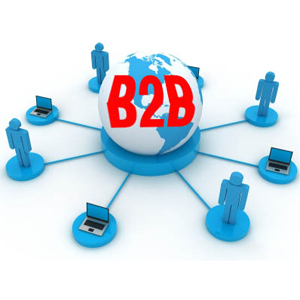 Cortera Lookalikes: la nueva base de datos para empresas B2B