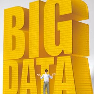 Claves para que las empresas empiecen a aplicar el big data a sus servicios