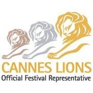 La representación iberoamericana, más nutrida que nunca en los jurados de Cannes Lions