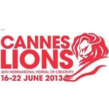 Cannes Lions desvela once nuevos ponentes