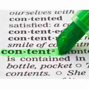 El análisis de contenidos es la gran tendencia de 2013 para los 'marketeros'