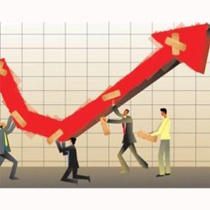 Mejoran las previsiones para la inversión en medios de este año, según Zenith Vigía