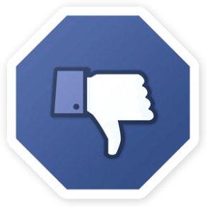 Si no quiere convertirse en el más odiado de Twitter y Facebook, evite estos contenidos