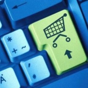En España el e-commerce crecerá un 18% anual hasta 2017