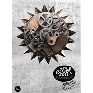 El festival El Sol presenta en Bilbao su 28ª edición