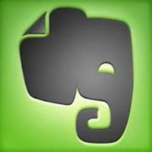 Si tiene cuenta en Evernote, cambie sus contraseñas: también ha sido hackeada