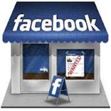 Las páginas de Facebook, el mejor boca-oreja para las pequeñas empresas