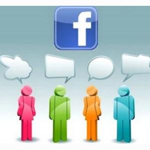 La comunicación es clave para aumentar el número de seguidores en la página de fans en Facebook