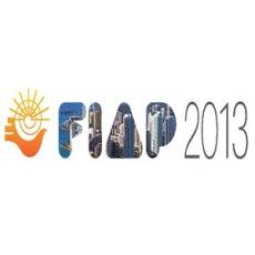 Seis españoles se abren hueco en el jurado de FIAP 2013