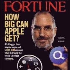 """""""Fortune"""" ofrece a los anunciantes la publicación de contenidos originales"""