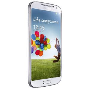 10 preguntas y respuestas sobre el nuevo Samsung Galaxy S4