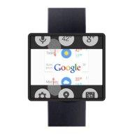 Primero Apple, luego Samsung y ahora ¿un smartwatch de Google?
