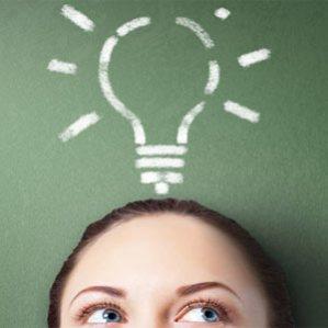 30 citas inspiradoras para engrasar su maquinaria 'marketera'