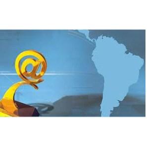 Latinoamérica: la gran oportunidad para la publicidad en internet
