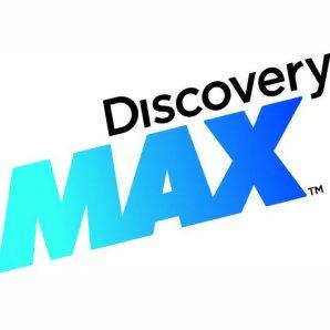 Discovery Max, televisión oficial de MULAFEST 2013