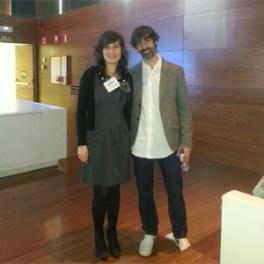 """D. Fernández (Publicis): """"Mixta es una marca que nunca pide nada"""""""