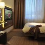 """IKEA lanza su propia cadena de hoteles """"low cost"""", pero renuncia en ella a sus famosos muebles"""