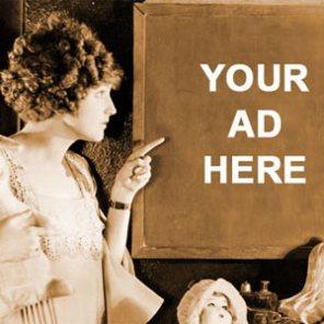 ¿Qué demonios es la publicidad nativa?
