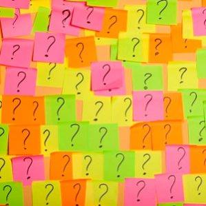8 preguntas que toda marca debería ser capaz de responder