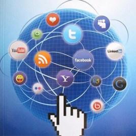 El universo de las principales redes sociales está poblado por más de 3.000 millones de usuarios