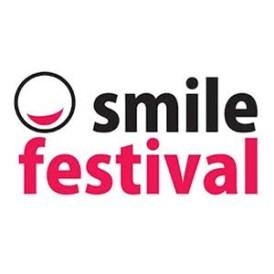 Diversión y creatividad se unieron en una nueva edición de Smile Festival