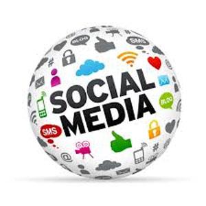 Cómo hacer uso del social media para la organización de un evento