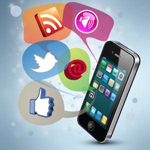 20 aplicaciones para sacar el máximo partido a las redes sociales y sus dispositivos móviles