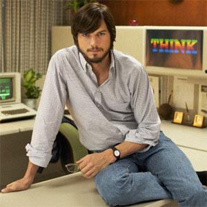 """El aterrizaje en los cines de la película sobre Steve Jobs se retrasa por """"turbulencias"""" en la producción"""