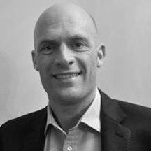 Richard Ingleton, nuevo CEO mundial de TNS